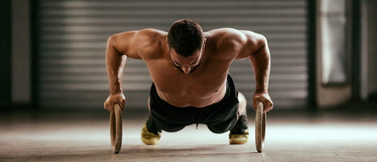 Crossfit-dome-pavia-shadowpalestra